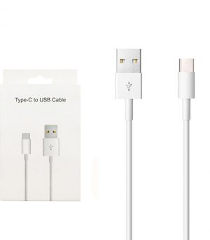 Type C USB Cable bulk phone charging cables